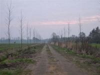 plattelandHRS