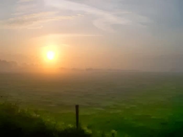 barlo-bij-ochtend-2HRS