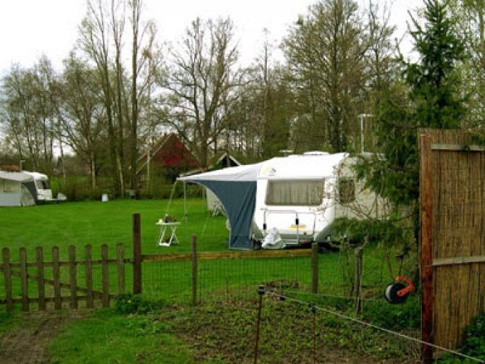 campingHRS